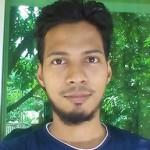 Tareq Mahmud Chowdhury