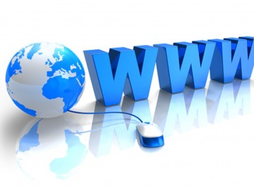 why-website-is-important-for-business