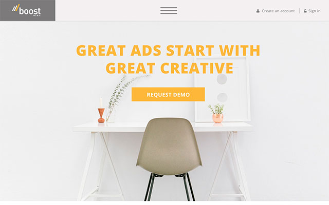 Creative-Marketplace