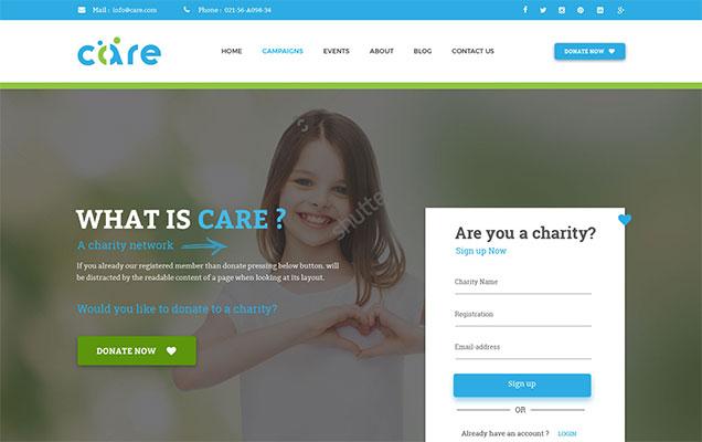 donate_care
